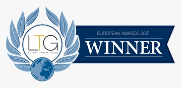 Winner european awards 2017