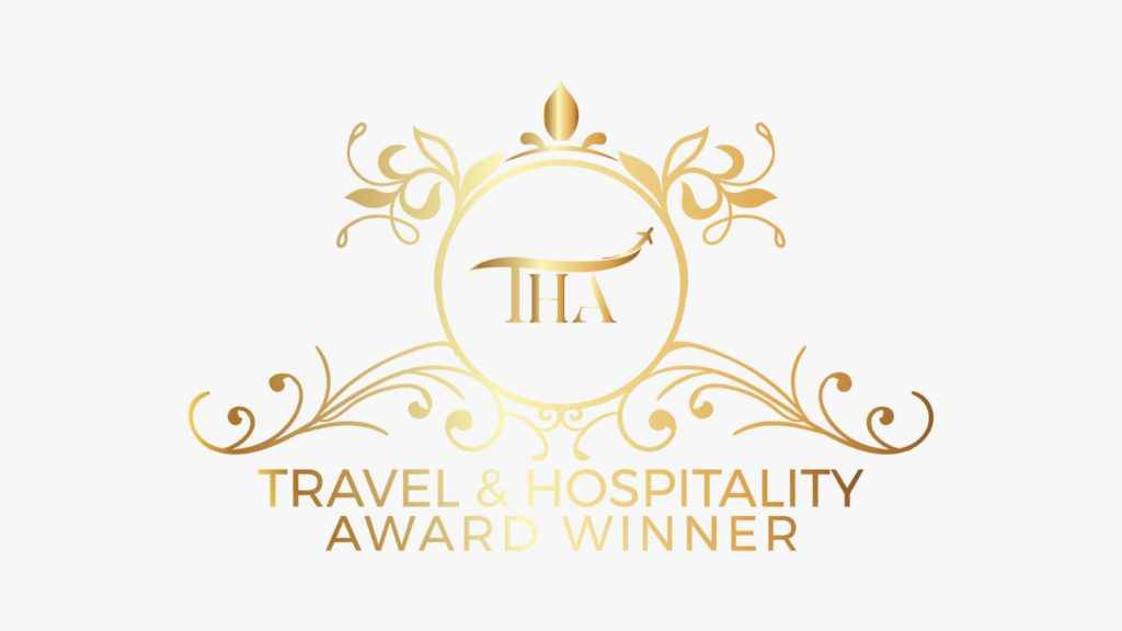 Winner Travel Hospitality