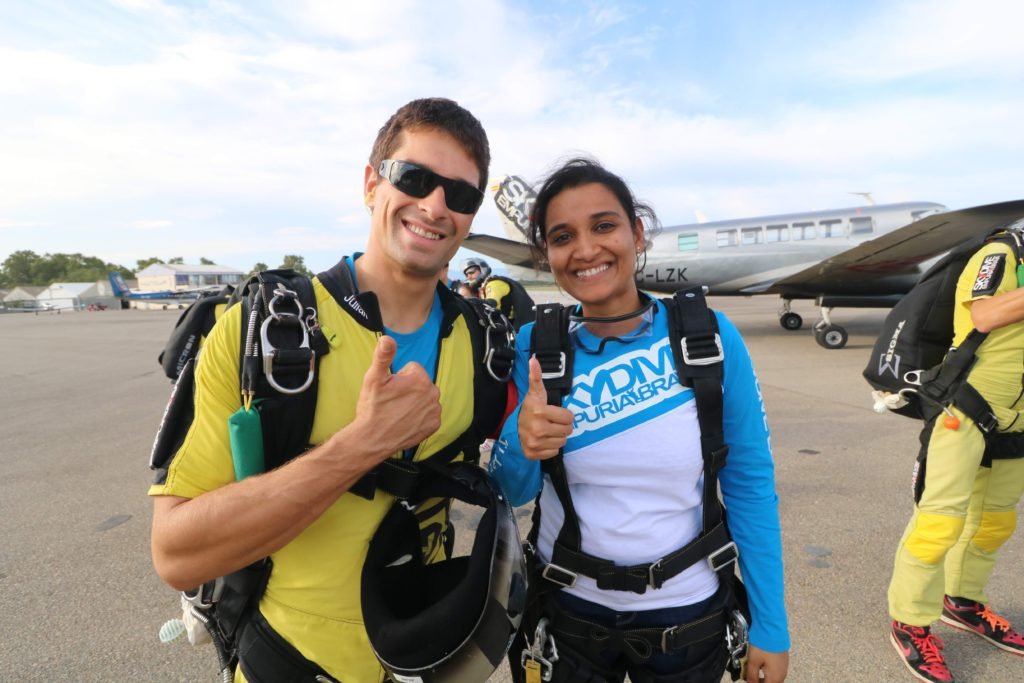 fly with xirli skydiving 3