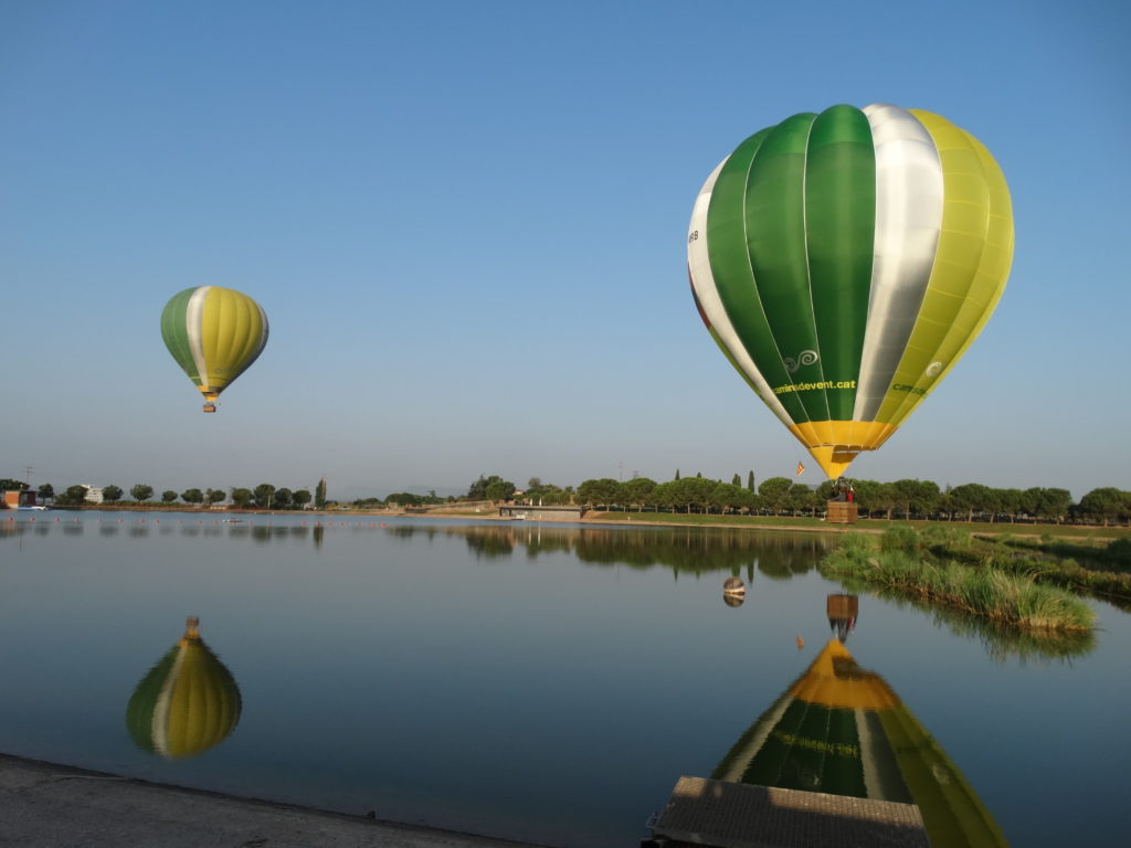 fly with xirli balloonning 8