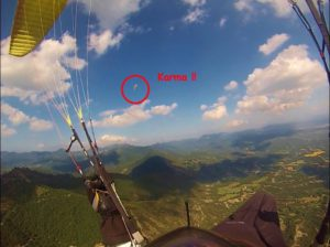 fly with xirli paragliding guiding pilots 77