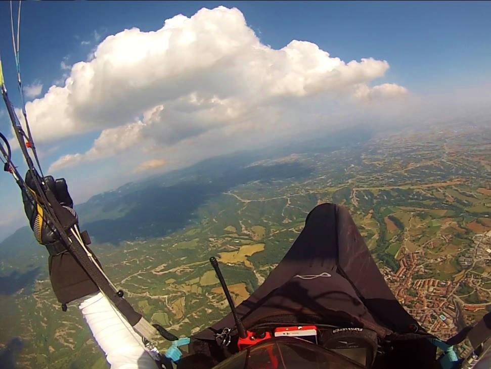 fly with xirli paragliding guiding pilots 83