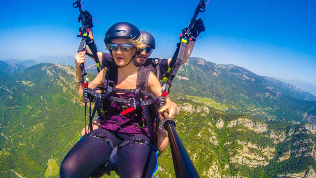 fly with xirli paragliding tandem 2