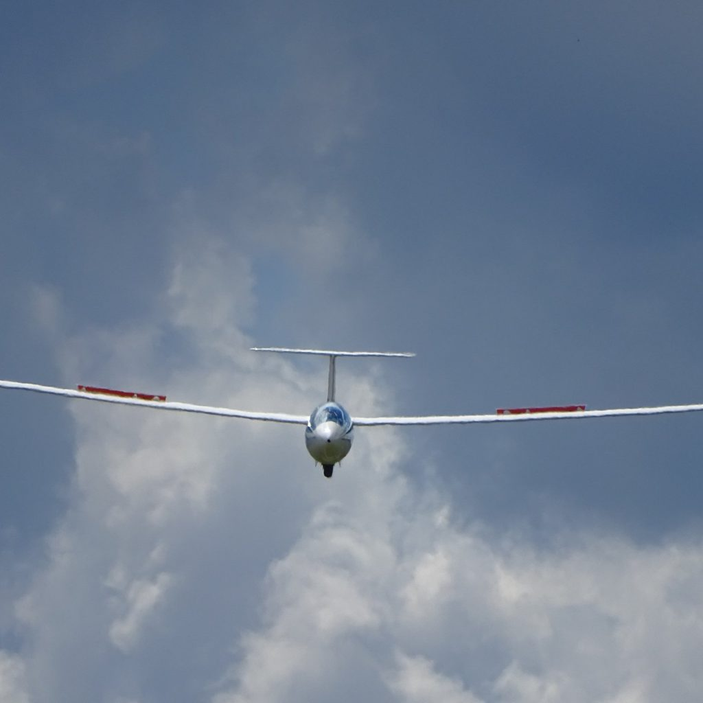 flywithxirli sailplane guiding service 2