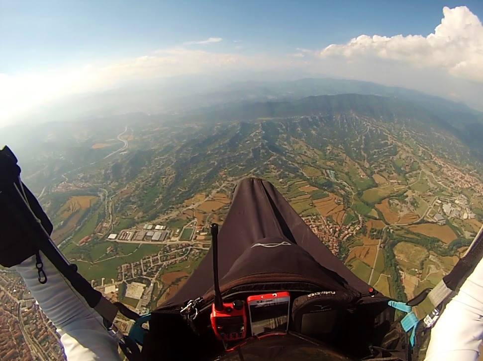 fly with xirli paragliding guiding pilots 89