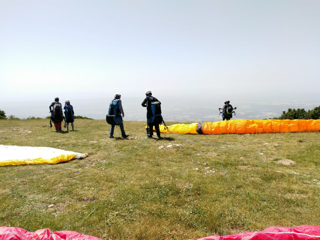 fly with xirli paragliding tandem 11