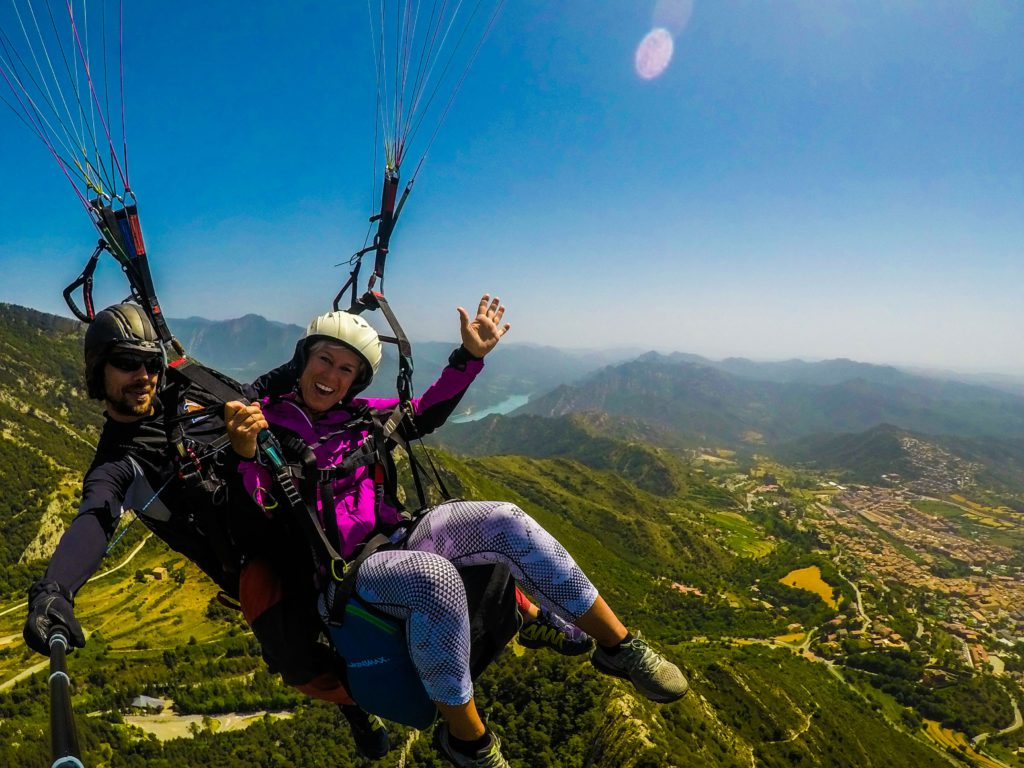 fly with xirli paragliding tandem 9