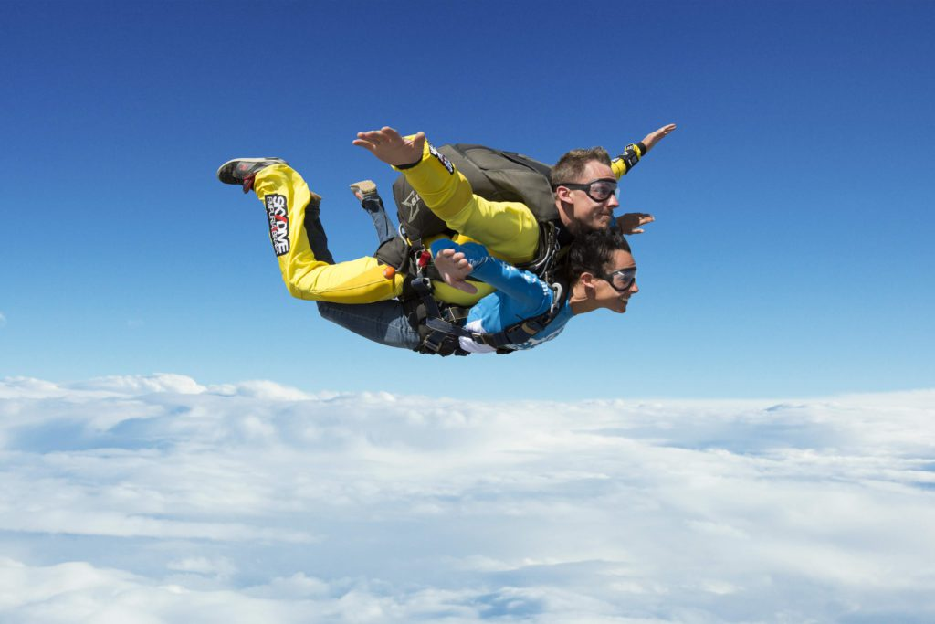 fly with xirli skydiving 6