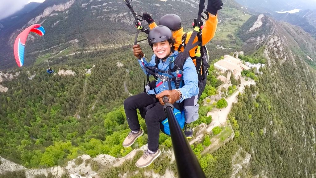 fly with xirli paragliding tandem 6 (2)