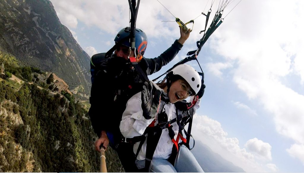 fly with xirli paragliding tandem 014