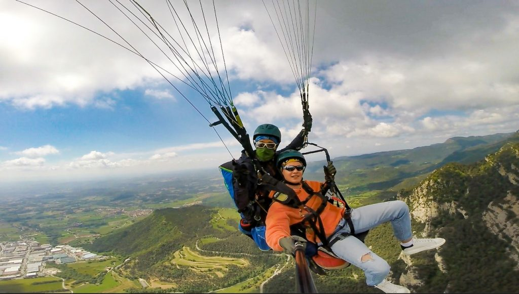 fly with xirli paragliding tandem 015