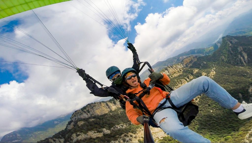fly with xirli paragliding tandem 017