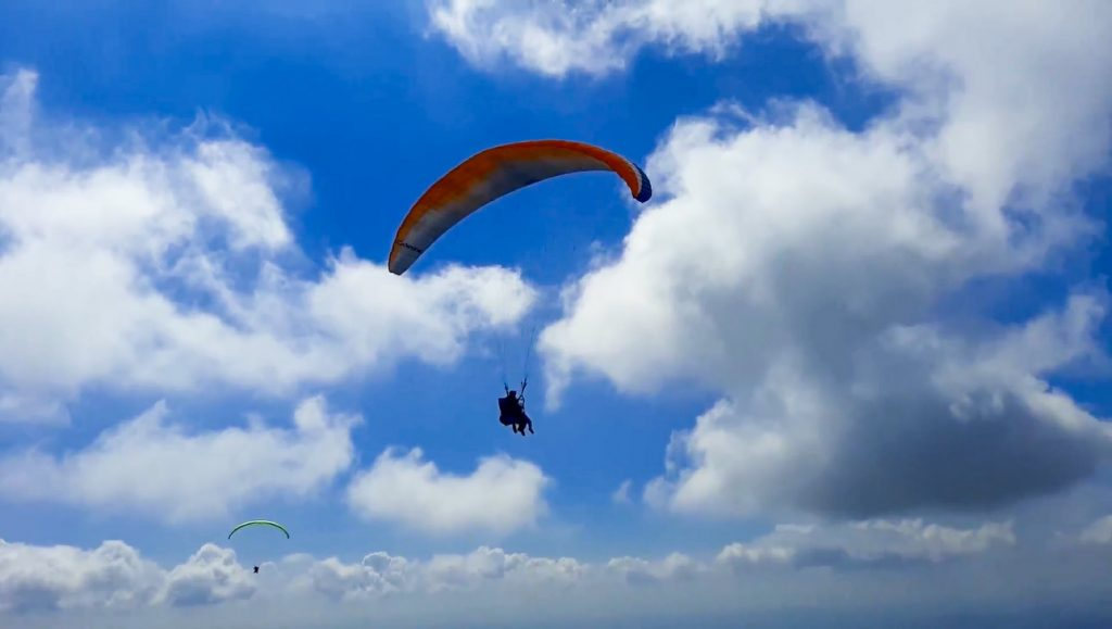 fly with xirli paragliding tandem 018