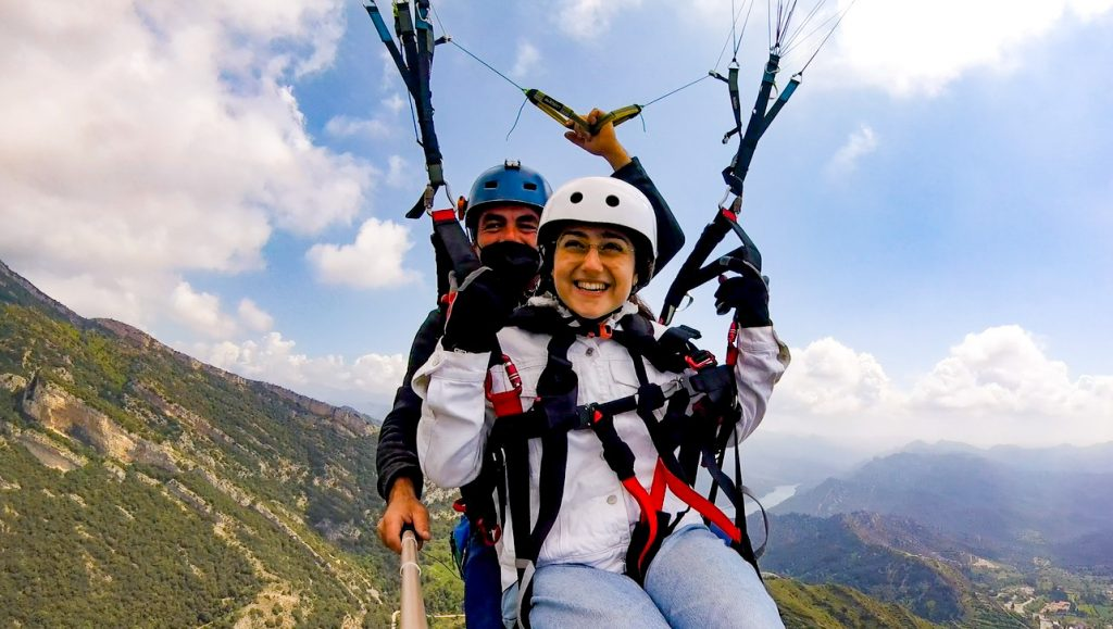 fly with xirli paragliding tandem 019