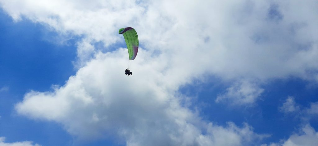 fly with xirli paragliding tandem 020