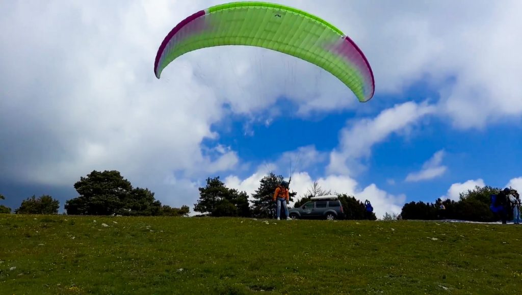 fly with xirli paragliding tandem 022