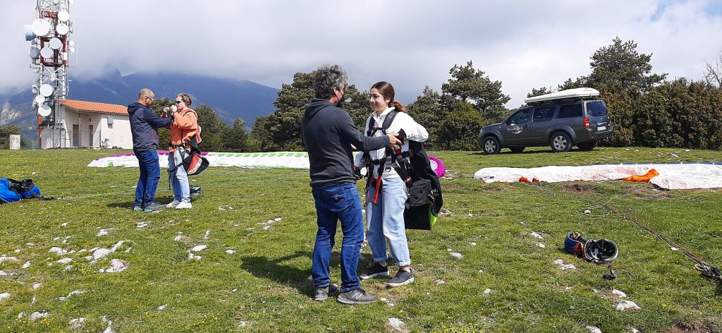 fly with xirli paragliding tandem 04