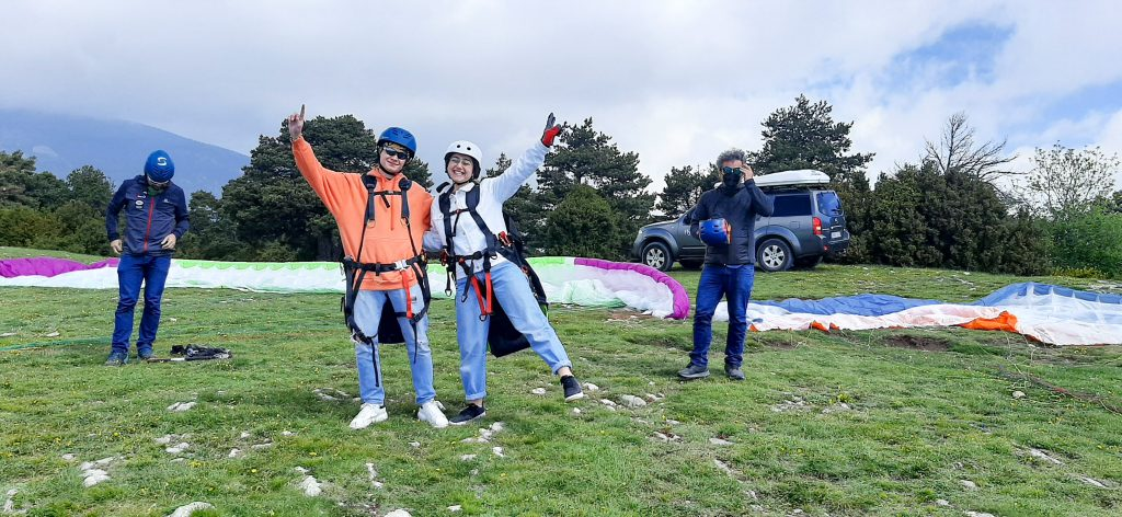 fly with xirli paragliding tandem 05