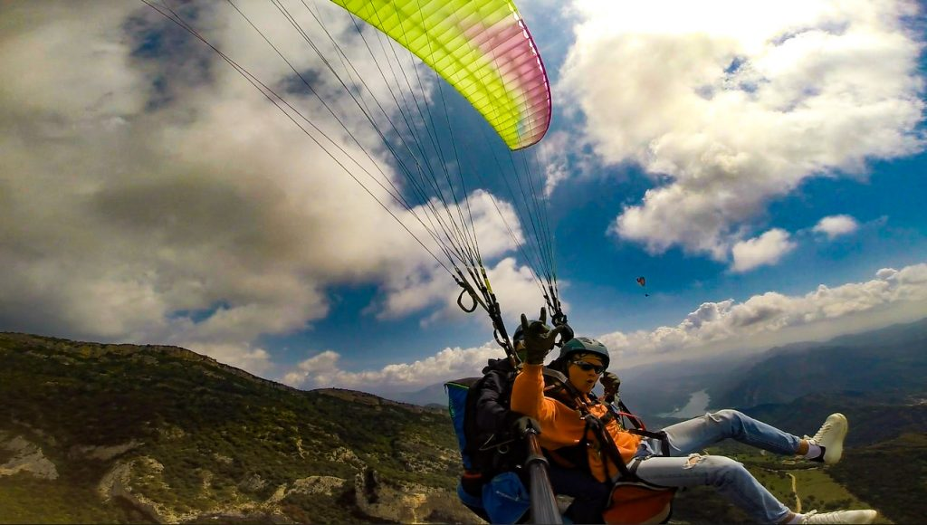 fly with xirli paragliding tandem 09